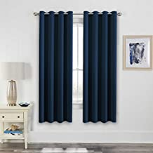 Curtains 72 Length