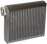 TYC 97119 Dodge Replacement Evaporator