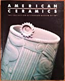American Ceramics, Barbara Perry and William C. Ketchum, 0847810267