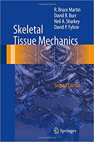 :DOC: Skeletal Tissue Mechanics. Listen engage services entre Maquina Adobe