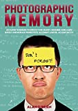 Free eBook - Photographic Memory