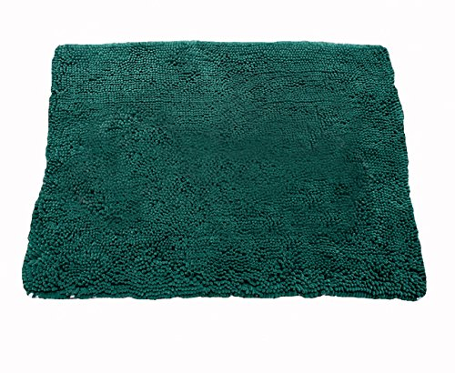 Evergreen X-Large Evergreen X-Large Soggy Doggy Green Doormat XLarge 36x60