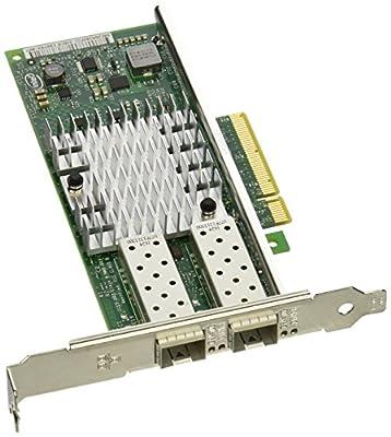 2BH2872 - Intel Ethernet Converged Network Adapter X520-DA2