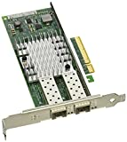 2BH2872 - Intel Ethernet Converged Network Adapter X520-DA2