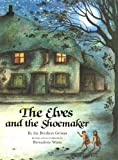 img - for Elves and the Shoemaker book / textbook / text book