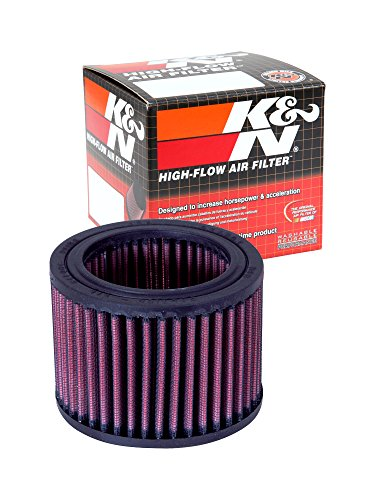 kn-bm-0400-bmw-high-performance-replacement-air-filter