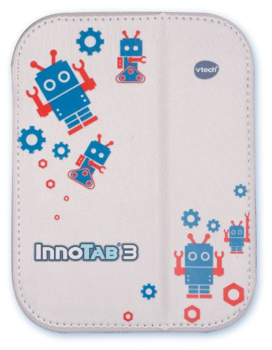VTech InnoTab 3 Folio Case - 3 Accessories Innotab