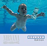 Nevermind [4CD/DVD Super Deluxe Box Set]