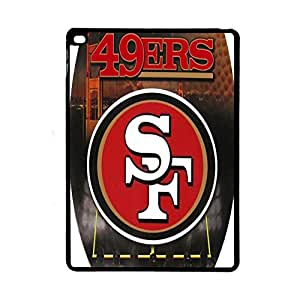 Abstract Phone Cases For Girly For The New Ipad Air 2 Printing Nfl San Francisco 49Ers Choose Design 3