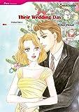 Their Wedding Day: Harlequin comics