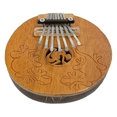 kalimba-thumb-piano-mbira-7-keys-2