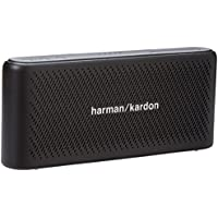 Harman Kardon Traveler All-in-One Bluetooth Speaker