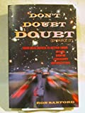 img - for Don't Doubt Doubt (Embrace It) book / textbook / text book