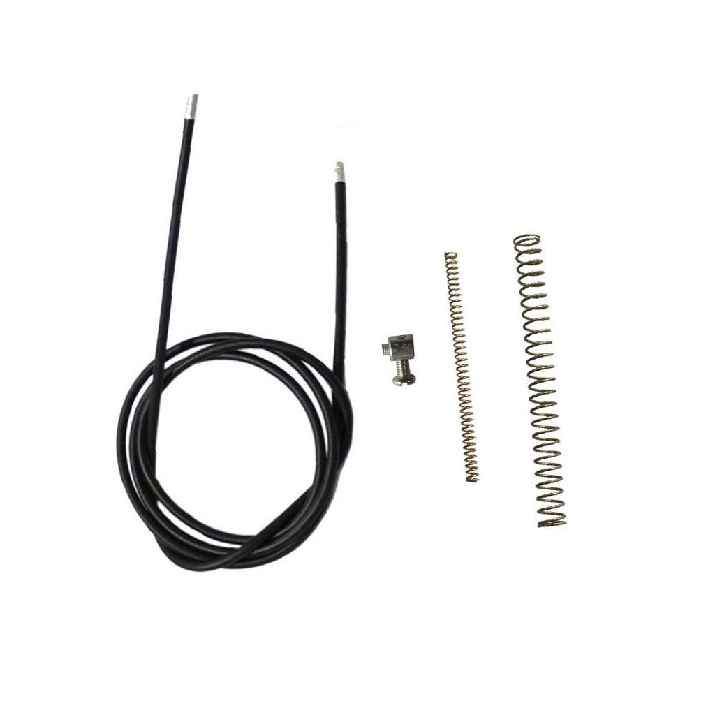 Clutch Cable for 49cc 60cc 66cc 80cc Engine Motorized Bicycle Bike