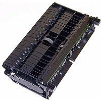 OEM Epson Duplex Duplexer Assembly For: WorkForce WF-7610, WorkForce WF-7620