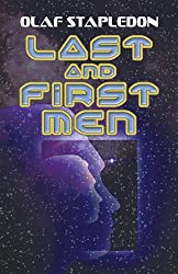 Last and First Men (Dover Books on Literature & Drama)