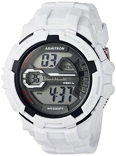 armitron-sport-mens-40-8385wht-digital-chronograph-white-resin-strap-watch