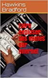 img - for Faire exploser ses ventes sur internet (French Edition) book / textbook / text book