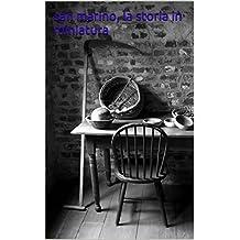 san marino, la storia in miniatura: san marino, la storia piccolissima (Italian Edition)