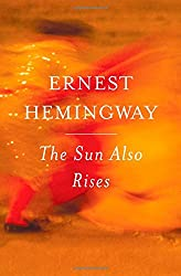 brett from the sun also rises Hemingway's the sun also rises gives the clear psychological description of the postwar world with jake barnes, main character robert gohn, the antagonist, mike campbell, bill gorton, brett ashley, main character and pedro romero with their ups and downs.