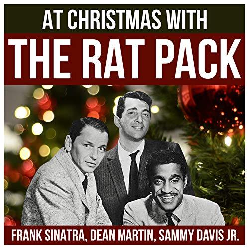 christmas rat pack - 5