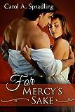 For Mercy's Sake