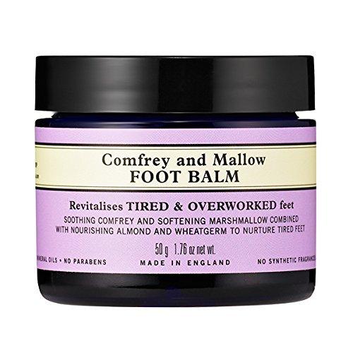 nielss-yard-remedies-comfrey-mallow-foot-balm-50g-by-neals-yard-remedies-neals-yard-remedies