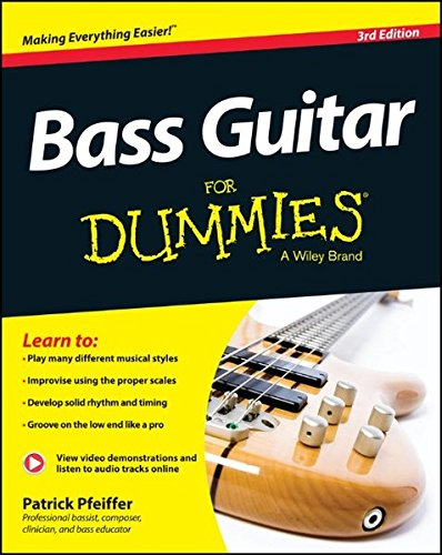 Guitar Dummies Online Video Instruction product image
