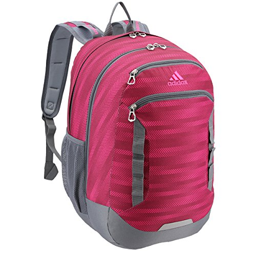 Adidas Girls Backpack - 1