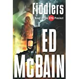 Fiddlers: A Novel of the 87th Precinct (87th Precinct Mysteries)