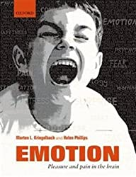Emotion: Pain and Pleasure in the Brain