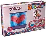 Maya Toys Orbeez - Orbeez Art Playset
