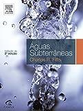 capa de Águas Subterrâneas