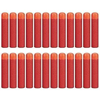 Little Valentine Mega Dart Refill Pack ( 60 Darts ) for N-Strike Mega Series