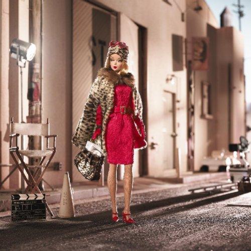 Mattel Barbie ROT HOT Reviews