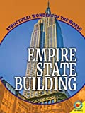 Empire State Building (Structural Wonders of the World)