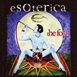 The Fool by Esoterica (2008-04-08)
