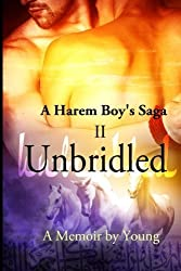 Unbridled (A Harem Boy's Saga) (Volume 2) by Young (2014-06-30)