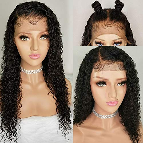 Wigs for Girls Age 9