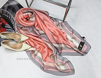 TIANLU Yo estrechamente toalla grande Caja de aire acondicionado Solar Regalos Corporativos,03,180: Amazon.es: Deportes y aire libre