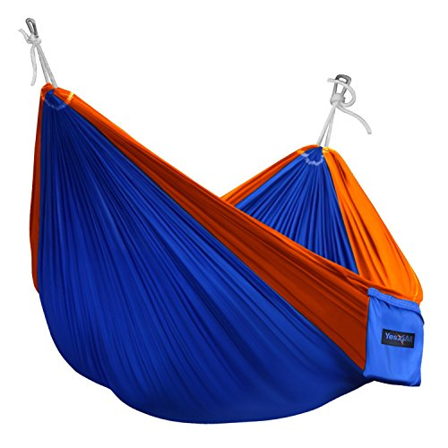 Yes4All Hammocks Ultralight Parachute Backpacking product image