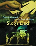 Books by David Almond