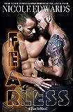 Fearless (Pier 70) (Volume 2)