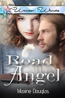 Road Angel (Seasons of Passion) by [Douglas, Maxine]