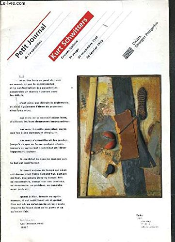 L'art d'amerique latine 1911 1968 (catalogue d'exposition) (French Edition) (The Georges Pompidou Centre And Museum Of Art)