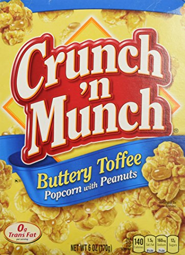 crunch-n-munch-buttery-toffee-popcorn-peanut-snack-6oz-box-pack-of-6