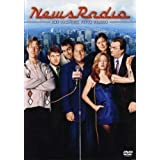NewsRadio: Season 5 by Sony Pictures Home Entertainment