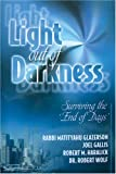 Light Out of Darkness, Robert Wolf and Mati Glazerson, 1934440728