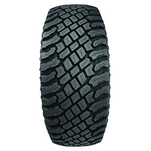 mud tires r22 - 1