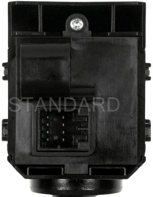 Standard Motor Products WP-417 Windshield Wiper Switch